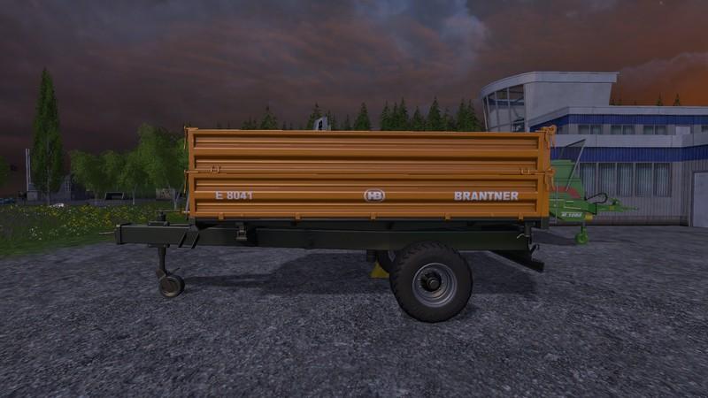 BrantnerE8041 Manure Edition