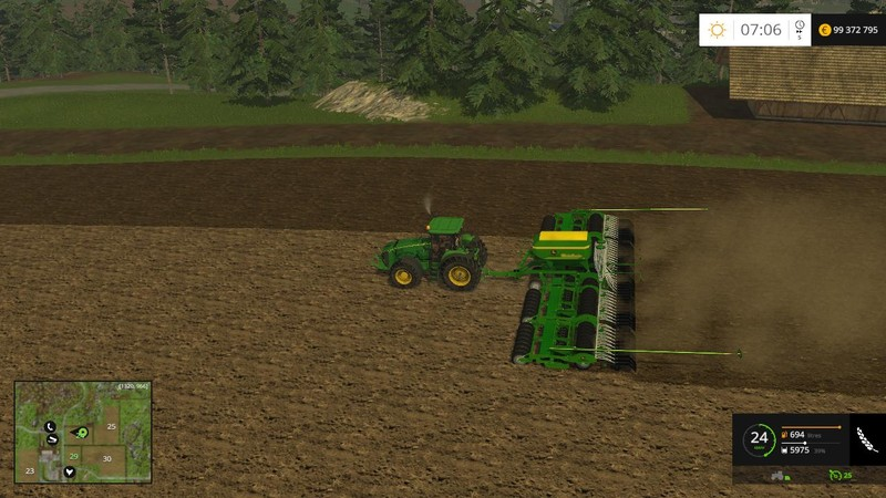 john-deere-multi-seeder-18l-pack