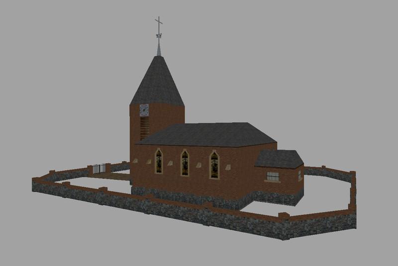Village Church
