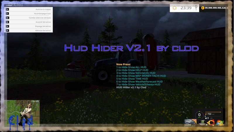 HUD-Hider-V-2-1-for-FS-2015