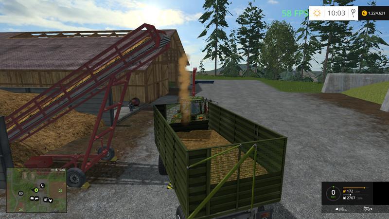 DDR HW80SHA