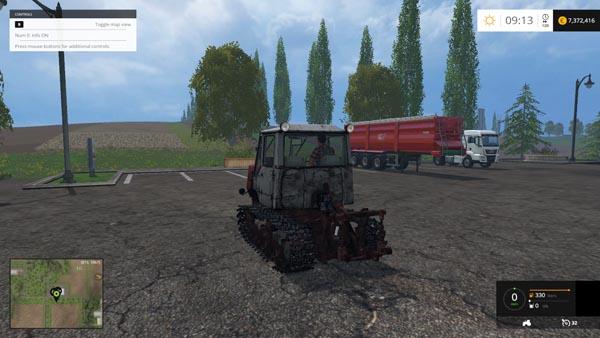 T 150 05 09